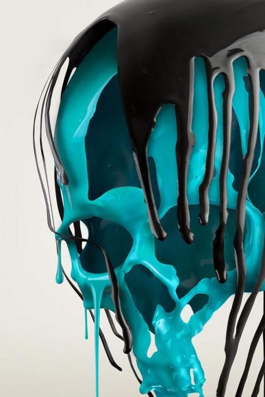 Anatomy 9