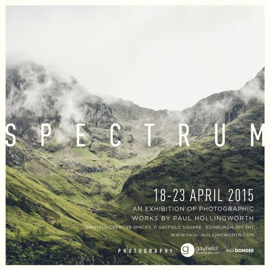 Spectrum_sqr_Online