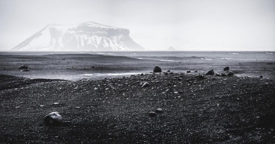 iceland-pano-21