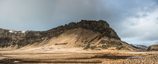 iceland-pano-4